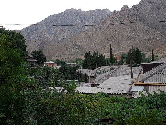 Meghri, Armenia: 20170818_060911_large.jpg