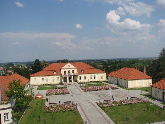 Lezajsk County Museum