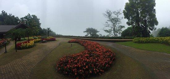 Doi Tung Royal Villa: photo0.jpg
