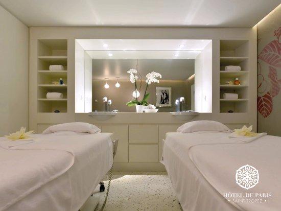 hotel de paris saint tropez updated 2018 reviews price comparison france tripadvisor. Black Bedroom Furniture Sets. Home Design Ideas