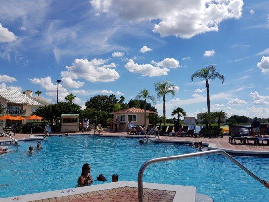 Summer Bay Orlando By Exploria Resorts Updated 2017