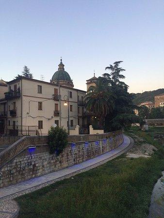Hotel Royal Cosenza