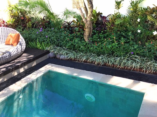 4S Villas at Seminyak Square: photo0.jpg