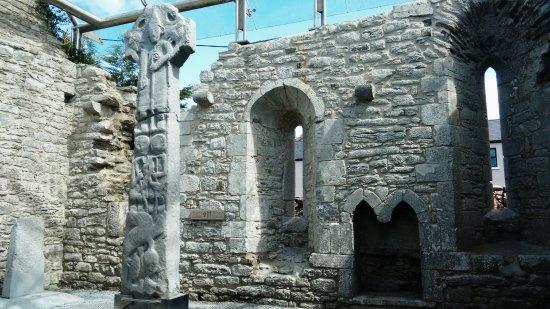 Kilfenora, Irland: IMG_20170825_120647_large.jpg