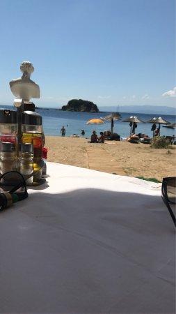 Taverna Troulos: photo3.jpg