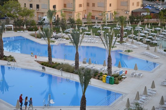 excelent hotel