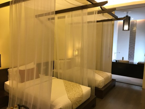 De Chai The Colonial Hotel: photo0.jpg