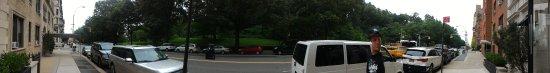 Astor on the Park: P_20170729_100853_PN_large.jpg