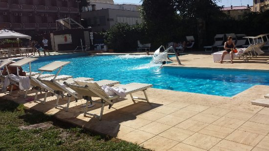 Silva Hotel Splendid: IMG-20170825-WA0006_large.jpg