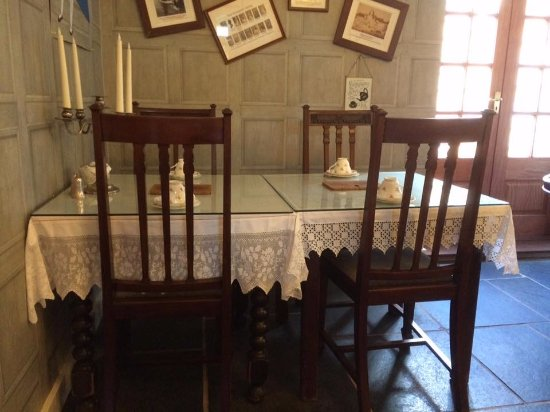 Inspirational Ardley Hall Furniture