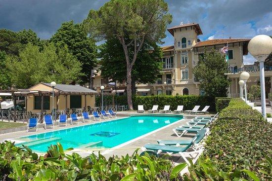 Hotel Lido, Hotels in Passignano Sul Trasimeno