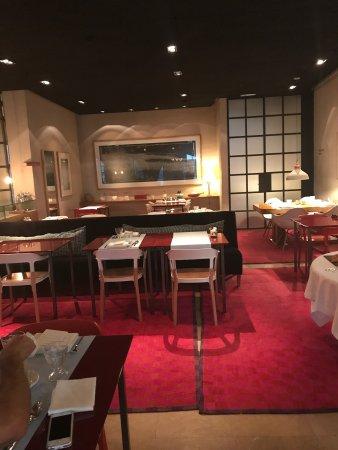 Hotel Neri Relais & Chateaux: photo0.jpg