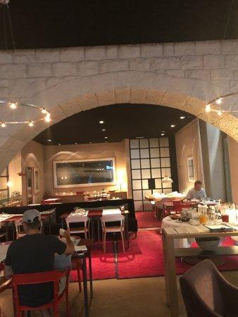 Hotel Neri Relais & Chateaux: photo1.jpg