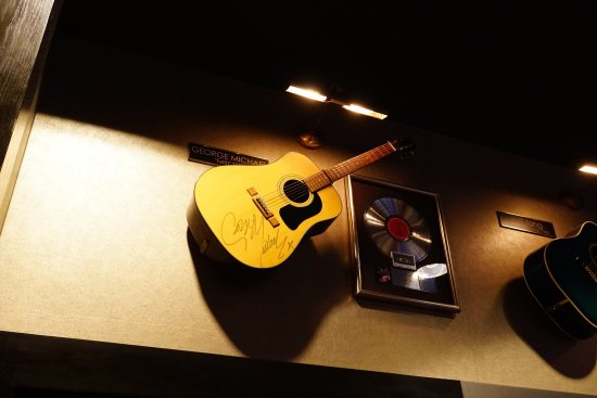 Casino at the Hard Rock Hotel: photo8.jpg