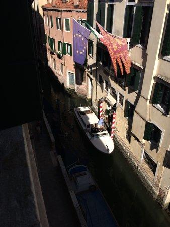 Hotel Ca' Alvise: photo1.jpg