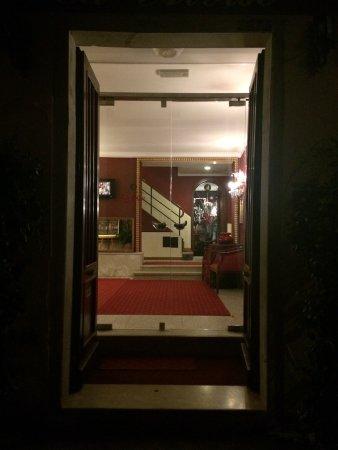 Hotel Ca' Alvise: photo3.jpg