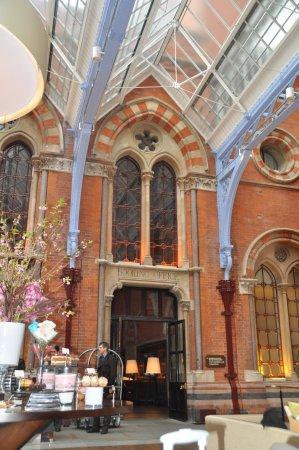Megaro Hotel London Tripadvisor