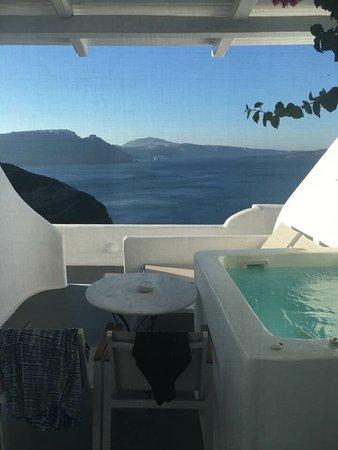 Canaves Oia Hotel: photo1.jpg