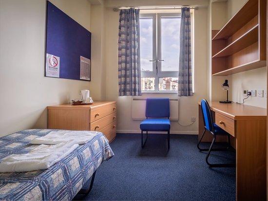 LSE Bankside House Photo