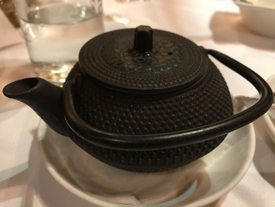 Thai Barcelona Royal Cuisine Restaurant: photo0.jpg
