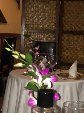 Thai Barcelona Royal Cuisine Restaurant: photo1.jpg