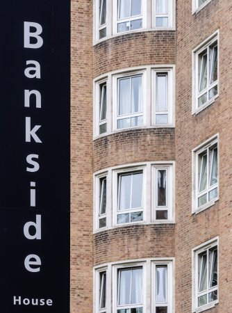 LSE Bankside House Photo