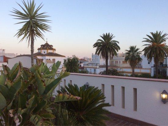卡薩格朗德酒店照片