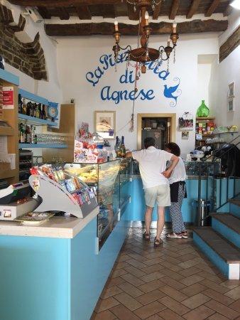 La Piazzetta di Agnese: photo0.jpg