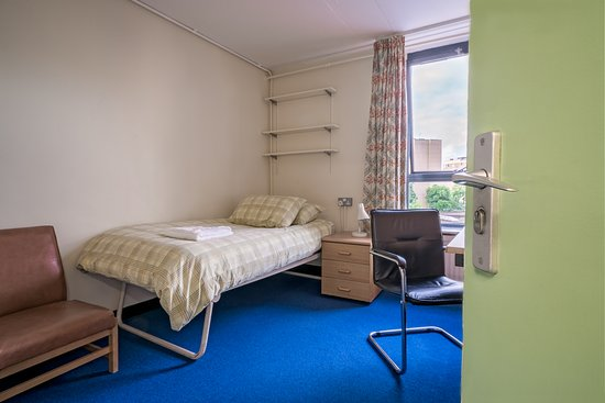 Lse Rosebery Hall Residence Updated 2017 Prices Amp Hotel