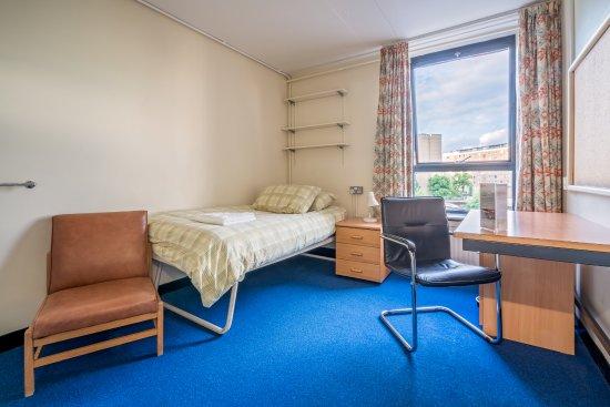 Lse Rosebery Hall Residence 82 ̶8̶8̶ Updated 2018