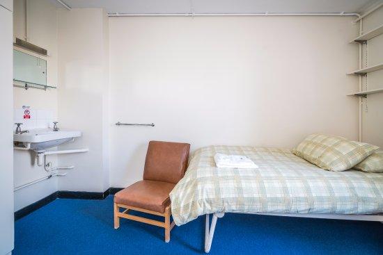 Lse Rosebery Hall Residence London Hotel Reviews