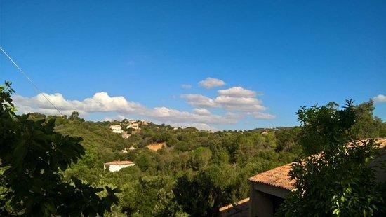 Eccica-Suarella, France : photo0.jpg