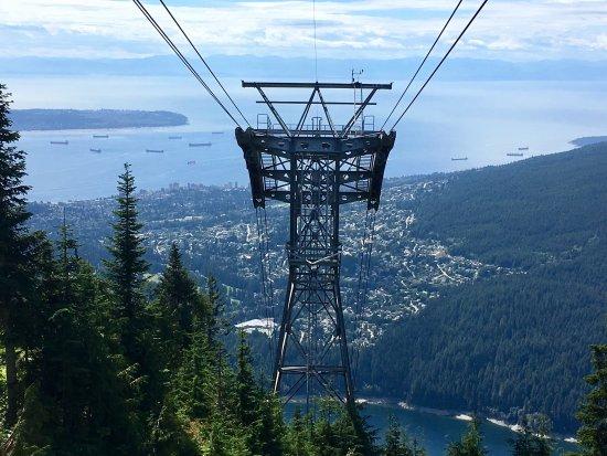 North Vancouver, Kanada: photo1.jpg