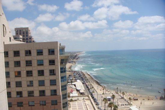 Israel Haifa Apartments Updated 2018 Apartment Reviews Price Comparison Tripadvisor