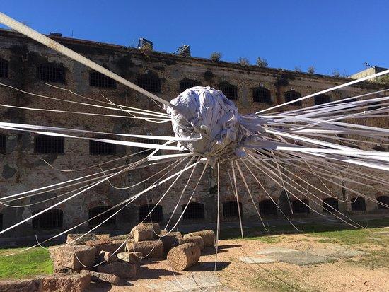 Espacio De Arte Contemporaneo: photo1.jpg