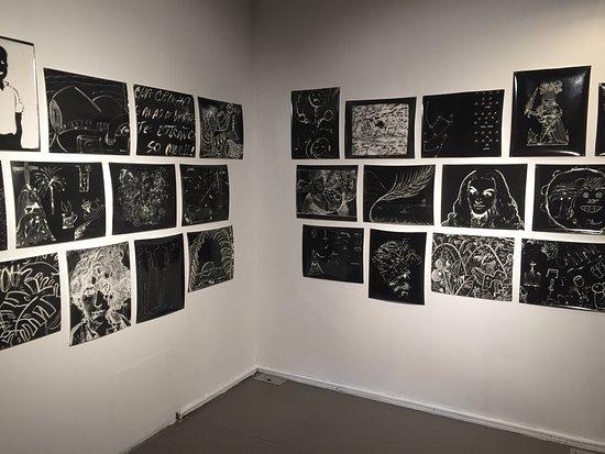 Espacio De Arte Contemporaneo: photo5.jpg