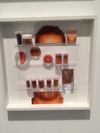 Espacio De Arte Contemporaneo: photo7.jpg