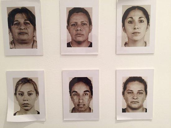 Espacio De Arte Contemporaneo: photo8.jpg
