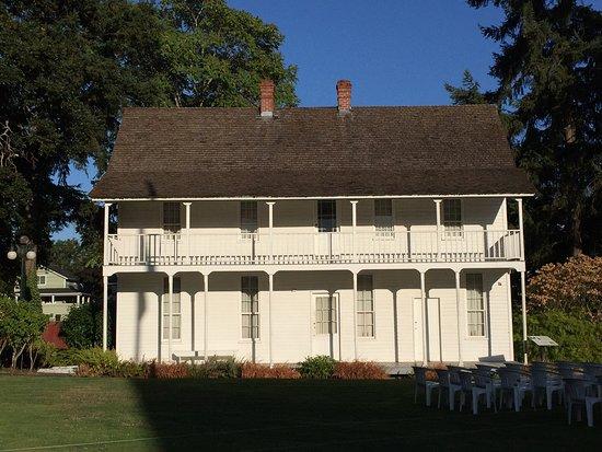 Salem, OR: photo3.jpg
