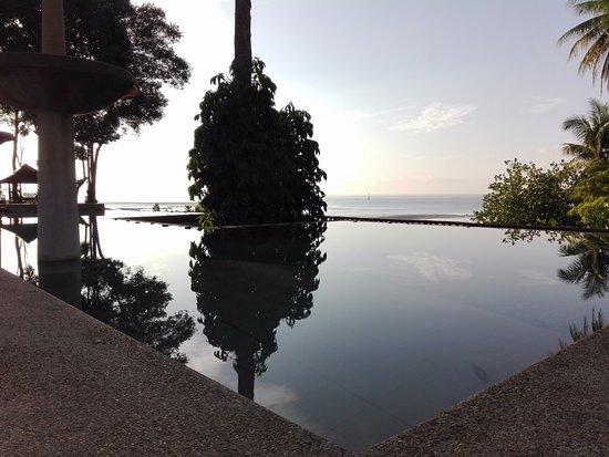 Zdjęcie Arawan Krabi Beach Resort