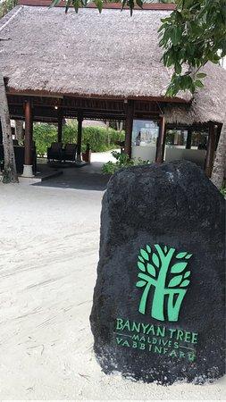 Banyan Tree Vabbinfaru: photo0.jpg