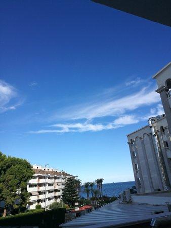 Gran Hotel Las Fuentes: IMG_20170701_191724_large.jpg