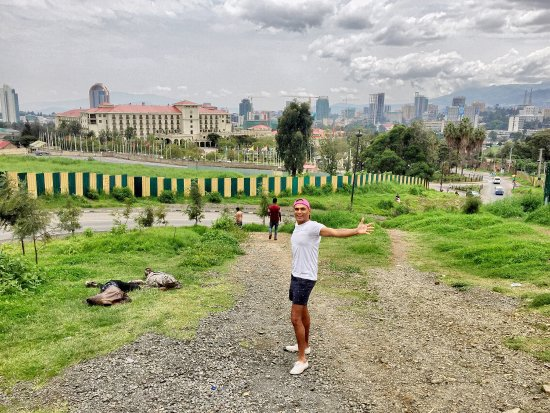 Sheraton Addis, a Luxury Collection Hotel: photo1.jpg