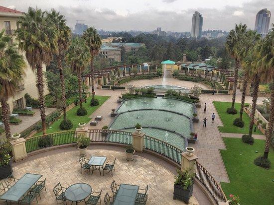 Sheraton Addis, a Luxury Collection Hotel: photo2.jpg