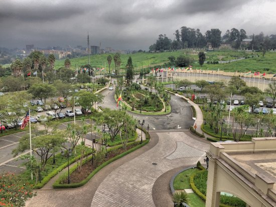 Sheraton Addis, a Luxury Collection Hotel: photo3.jpg
