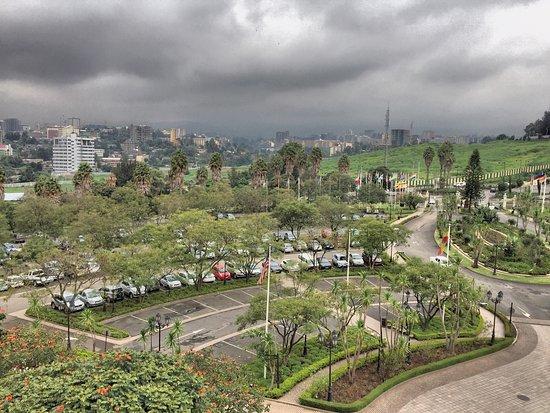 Sheraton Addis, a Luxury Collection Hotel: photo4.jpg