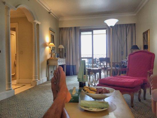 Sheraton Addis, a Luxury Collection Hotel: photo5.jpg