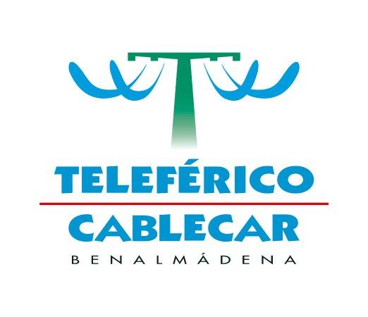 Teleferico Benalmadena
