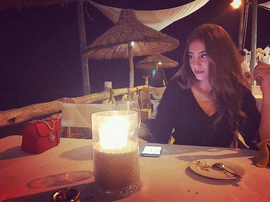 La Sultana Oualidia: Feeling like a Sultana with the best souad massi's music <3