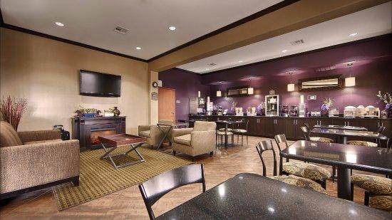Best Western Giddings Inn Suites 125 1 5 7 Updated 2018 Prices Hotel Reviews Tx Tripadvisor